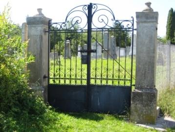 Rituale rund um Tod und Beerdigung